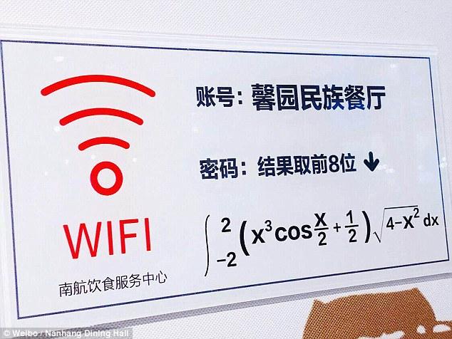 Wi-Fi (Wireless Fidelity) is wireless standard 802.11