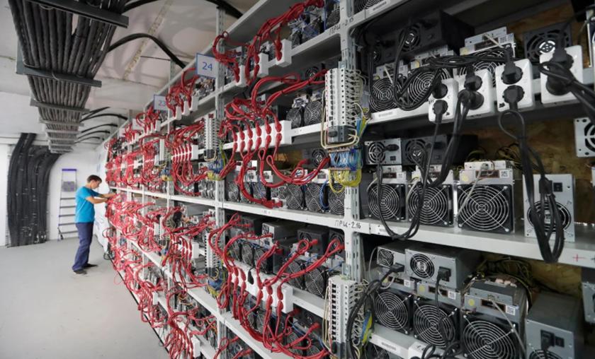Rnmc mining bitcoins chase betting baseball