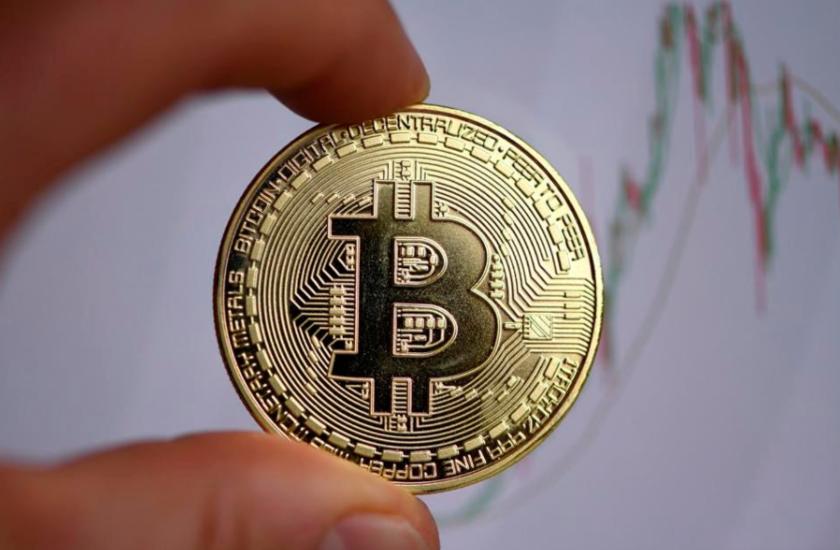 bitcoin 365 club bitcoin xbt market maker