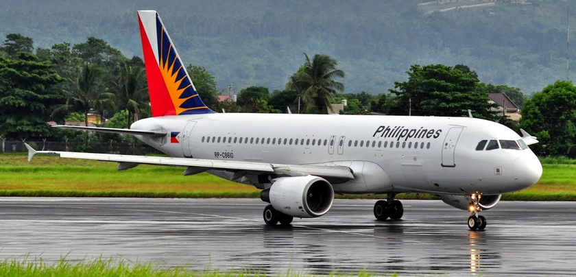 Philippine Airline optimizes income taking into account market trends, the shifts in demand and the pro-active analysis