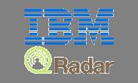 IBM QRadar Security Intelligence Platform (QRSIP) Security QRadar SIEM