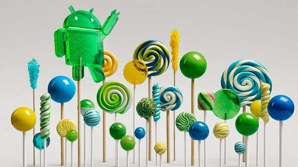 Image:Android 5.0 Lollipop 2014.jpg