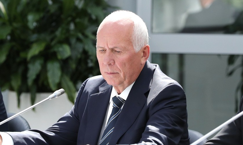 <!--LINK 0:86-->, CEO of Rostec state corporation