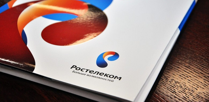 Rostelecom is selected by operator of a Single biometric system