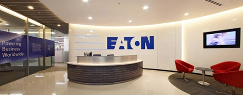 Eaton in Russia is going to expand considerably network of the distributors working in the field of electrical equipment