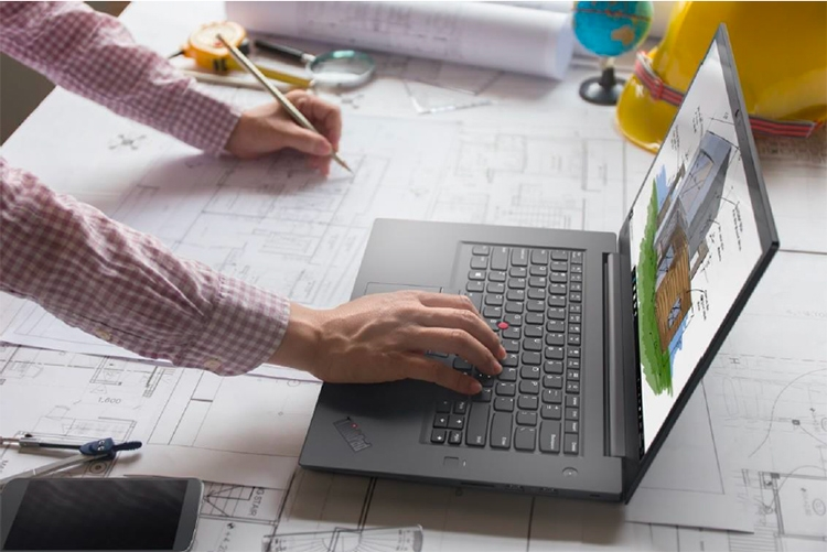 Lenovo ThinkPad Notebooks