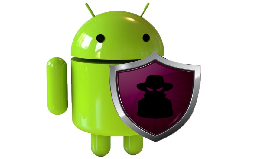 "Vulnerability in Android allows ""capture devices"" Huawei, Xiaomi, Samsung and Oppo"