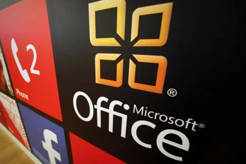 Microsoft Office 365 in Russia will rise in price for 30% since October 18, 2018