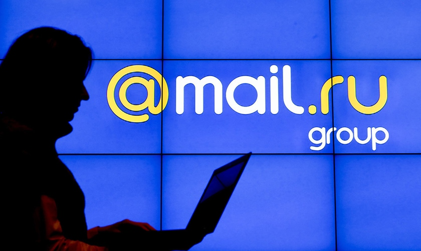 For the last 10 years the number of employees of Mail.Ru Group grew up approximately by 6 times, follows from the report of the company for 2018