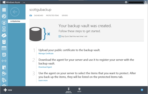 File:Screen-Azure-Backup.jpg