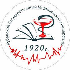 Kubgmu Kuban State Medical University