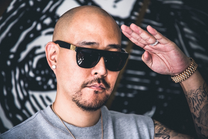 The glorified London jeweler Ben Baller could not meet Elon Musk because representatives of Tesla cancelled a meeting