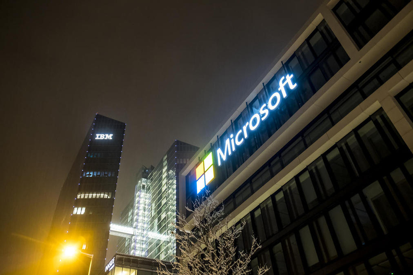 The authorities of the German Hesse asked schools to refuse Microsoft Office because of possible problems with confidentiality
