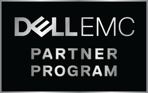 Dell EMC Partner Network