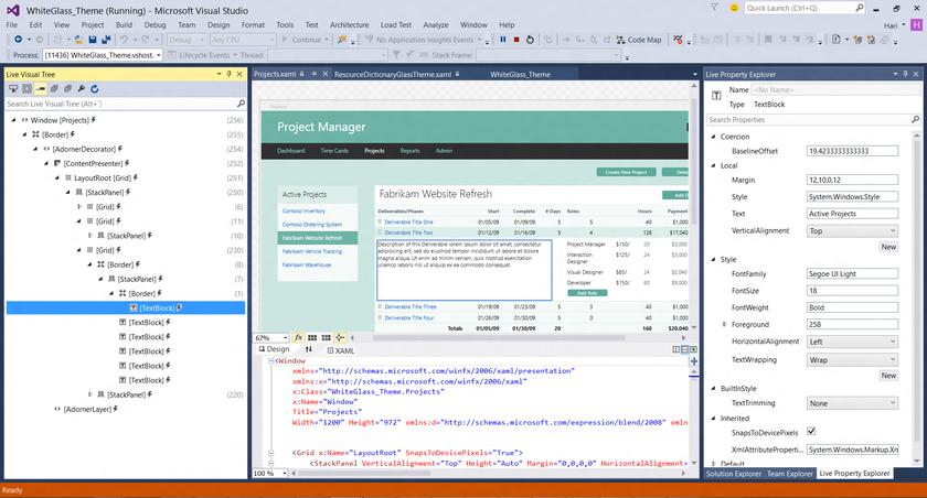 Microsoft Visual Studio 2015 Update 3 Security Patch 840px-VisualDiagnostics