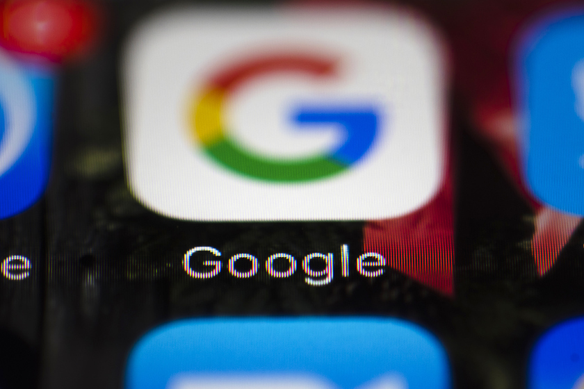 Producers of mobile phones will pay for Google services on Android