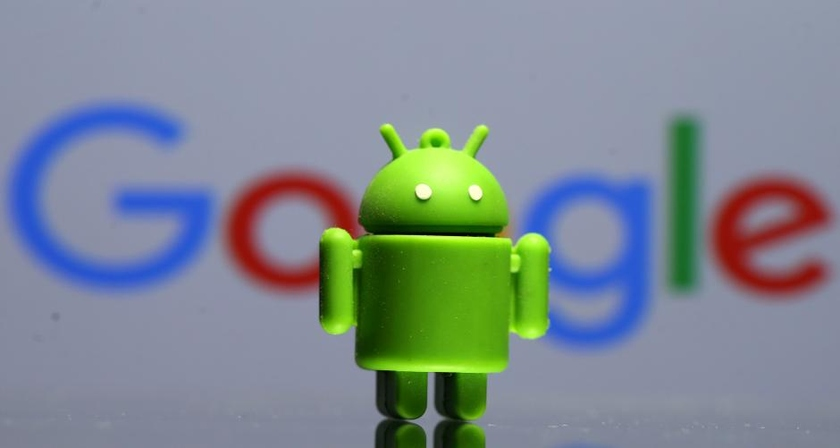 Installation of the set of applications of Google on Android smartphone for the market of the EU will cost some producers 40 dollars