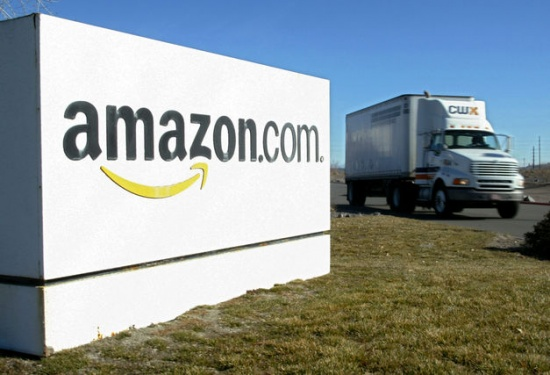 Amazon and Accenture announced creation of joint business on providing cloud IT services to the companies