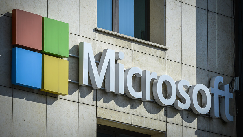 Microsoft purchased the IT company to optimize the Java applications in a cloud