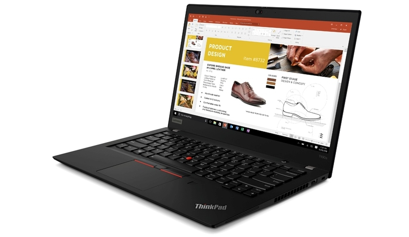 Lenovo X1 Carbon Pxe Boot Issues