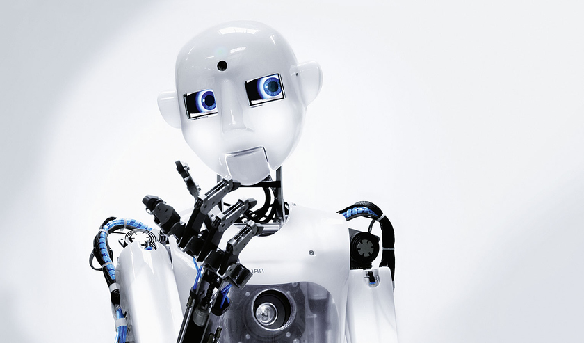 Economists came to a conclusion that the tax on robots is inevitable