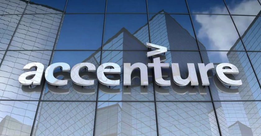 Accenture announced acquisition of Analytics8
