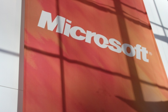 Microsoft announced purchase of the developer of solutions of cloud security Adallom