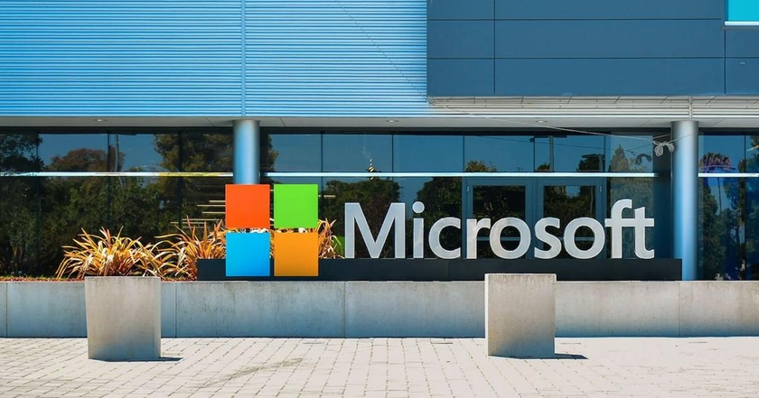 Microsoft and Oracle integrated the cloud services, having declared war of Amazon