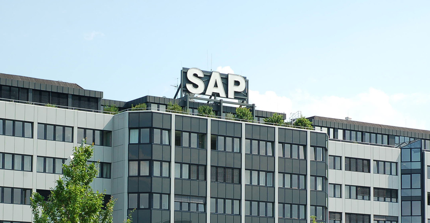 SAP ceased to take money for testing of ERP and CRM systems
